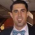 Jake Nugent profile image
