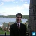 John K. Atsalis profile image
