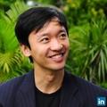 John Kim profile image