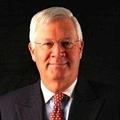 John Langeler profile image