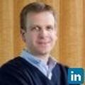 John Lawrence profile image