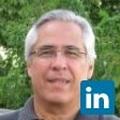 John Levitt, CAIA profile image