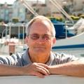 John Lewis profile image