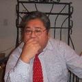 John Lim profile image