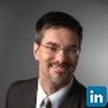 John Lorentz profile image