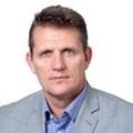 john lowry profile image