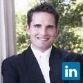 John Luthi profile image