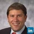 John Mancuso profile image