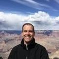 John McClenahan profile image
