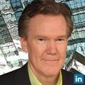 John Mills profile image