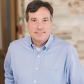 John Moehling profile image