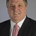 John Mooney profile image