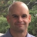John Newell, CFA, CAIA profile image