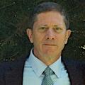 John Niblo profile image