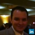 John Nicolini profile image