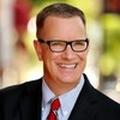 John M. Norwood profile image