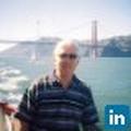 John Nugent profile image