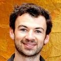 John O'Reilly profile image