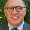 John Pomeroy profile image