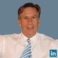 John R. McDonald Jr. profile image