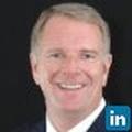 John R Williams profile image