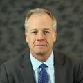 John D. Skjervem, CFA profile image