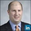 John Stackpole profile image