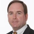 John Stevens profile image