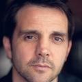 John Stokes profile image
