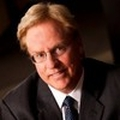 John  K. Stroh profile image