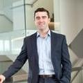 John Twomey profile image