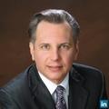 John Wimbiscus CFP profile image