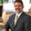 John Stephens profile image