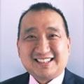 Johnny Wu profile image