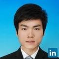Johnson Gui profile image