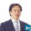 Joji Takeuchi profile image