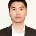 Joky Kong profile image