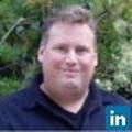 Jon Gentry profile image