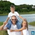 Jon Lemelman profile image