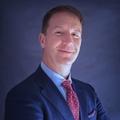 Jon Nieman profile image