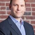 Jon Soberg profile image