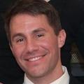 Jon Taiber profile image