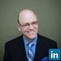 Jonathan A. Schein profile image