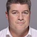 Jonathan Anayi profile image