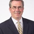 Jonathan Brelsford profile image