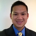 Jonathan Chou, CFA profile image