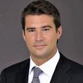 Jonathan Evans profile image