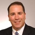 Jonathan Fayman profile image