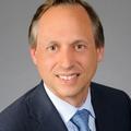 Jonathan Glidden profile image