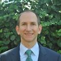 Jonathan Grabel profile image